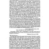 1853NY2of2.21.pdf