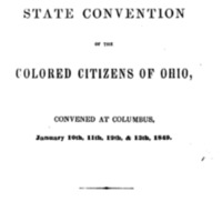1849 Columbus OH State Convention_cropped.pdf