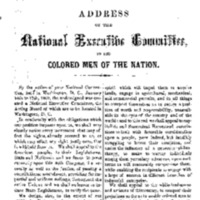 1869 National Convention in Washington DC 61.pdf