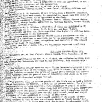 1855CA.4.pdf