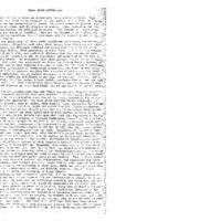 1843MI.13.pdf