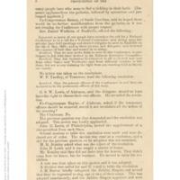 1879TN.part1.7.pdf