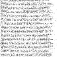 1855NY.6.pdf