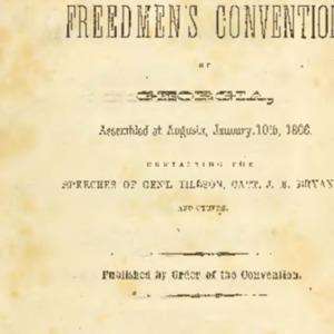 1866GA-State-Augusta_Proceedings_Freedmens-Convention.pdf