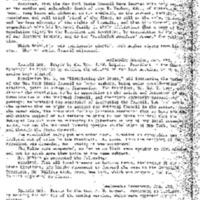 1854NY.4.pdf