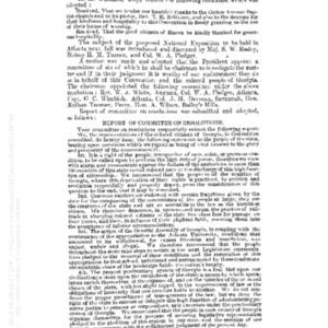 1888GA-proceedings-29.pdf