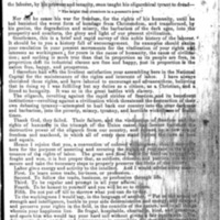 1869-WASHGINGTON DC-Colored national Labor Convention 7.pdf