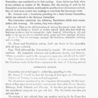 1865SC-Charleston.11.pdf