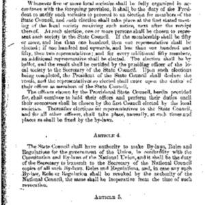 1871SC-Regional-Columbia_Proceedings 75.pdf