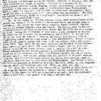 1850NY.11.pdf