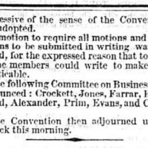 1869VA-Richmond-day1.9.pdf