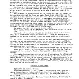 1865PA-State-Harrisburg_Proceedings_Transcript (16).pdf