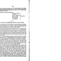 1843NY 30.pdf
