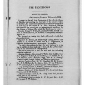 1884FL-State-Gainesville_Proceedings (3).pdf