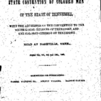 1865 Nashville TN State Convention_cropped.pdf