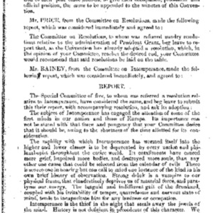 1871SC-Regional-Columbia_Proceedings 87.pdf