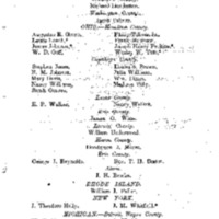 1854 Cleveland OH State Convention 19.pdf
