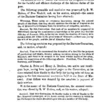 1870MO.31.pdf