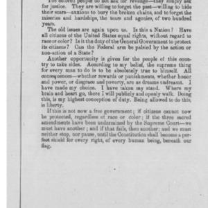 1883DC-National-Washington_Proceedings (56).pdf