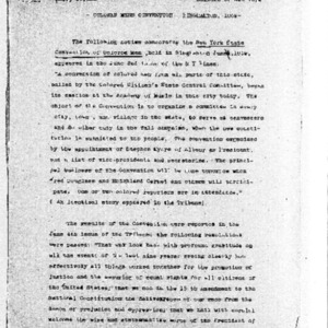 1869NY-Report-page1.pdf
