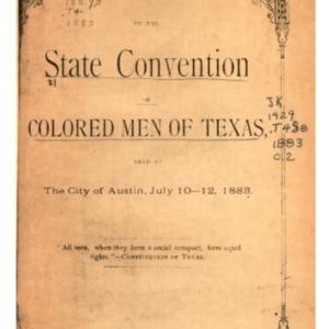 1883TX-State-Austin_Proceedings.pdf