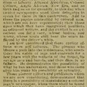 1875OH-State-Newspaper-Cincinnati_TM_copy-page6.pdf