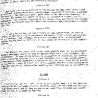 1856IL.14.pdf