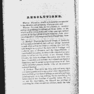 1866 Kentucky State Convention in Lexington.26.pdf