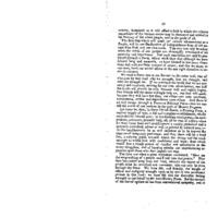 1847NY 18.pdf