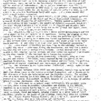 1848PA.19.pdf