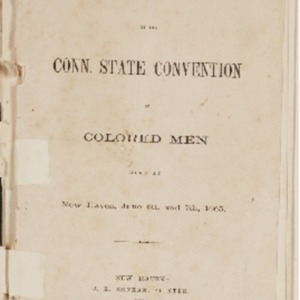 1854CT State New Haven proceedings.pdf
