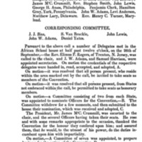 1843 Regional Convention in Salem 3.pdf