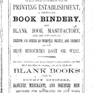 1877KY-State-Education-Frankfort_Proceedings (16).pdf