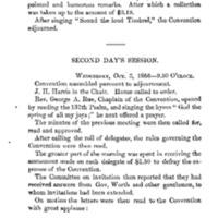 1866NC.8.pdf