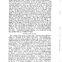 1853 National Convention in Amerstburg ON 14.pdf
