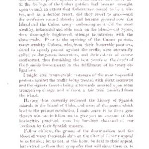 1872NY-Cuba-New-York_Proceedings-page24.pdf
