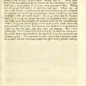 1866GA-State-Augusta_Proceedings_Freedmens-Convention (31).pdf