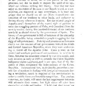 1872NY-Cuba-New-York_Proceedings-page9.pdf