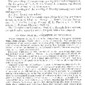 1867IL-State-Galesburg_Minutes (6).pdf