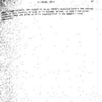 1853IL.14.pdf