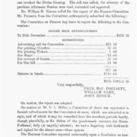 1865SC-Charleston.18.pdf