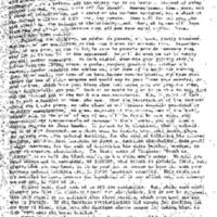 1850NY.3.pdf