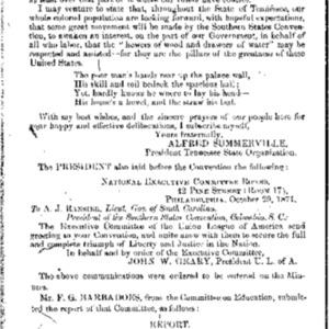 1871SC-Regional-Columbia_Proceedings 83.pdf