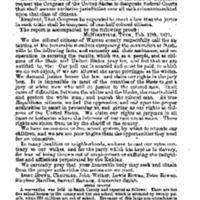 1871TN.9.pdf