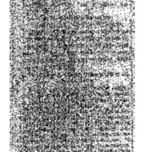 1882KS-State-Parsons_Proceedings-3.pdf