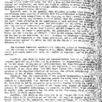 1859MA.15.pdf