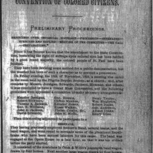 1869MN-State-StPaul_Proceedings.2.pdf