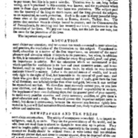 1841 Pittsburgh PA State Convention.12.pdf