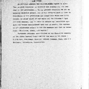 1869NY-Report-page3.pdf