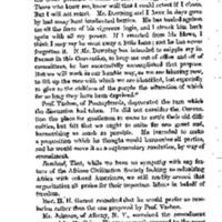 1864NY.26.pdf